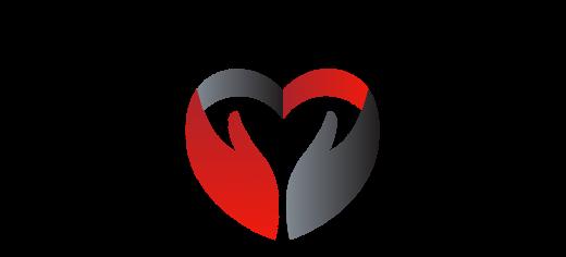 Cirugía Cardiaca Madrid